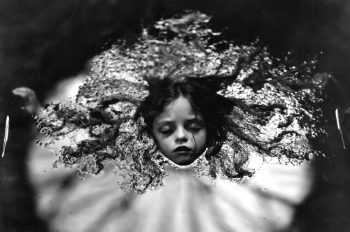 SALLY-MANN-03.jpg
