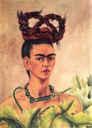autorretratotrenza_frida_kahlo1941.jpg