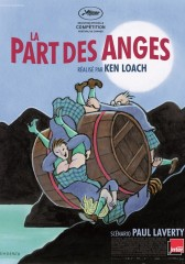 la-part-des-anges-2.jpg