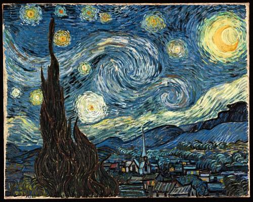 figure-11-vincent-van-gogh-starry-night-1889.jpg