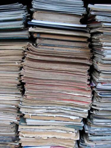 magazines-papiers.jpg