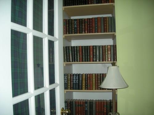livres,bibliothèque,amour,blog,échange,partage,émotion,écriture,photographie,humain