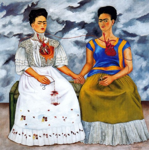 frida_kahlo_le_due_frida1.jpg