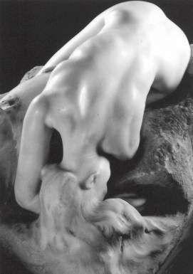 Danaide=Rodin.jpg