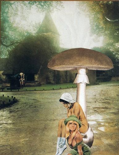 collage-Jacques-Prevert-dessin-03.jpg