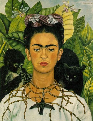 460px-frida_kahlo_self_portrait.jpg