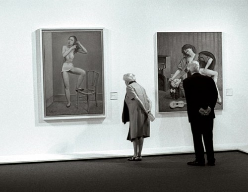 balthus-exhibition.jpg