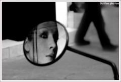 reflet_dans_retroviseur.jpg