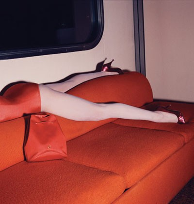 guy_bourdin_v.jpg