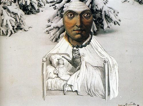 collage-Jacques-Prevert-dessin-06.jpg