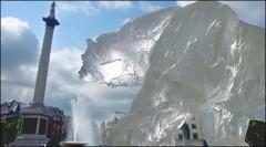 sculpture-glace.jpg
