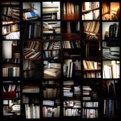 kafka,écriture,lecture,pensée,émotion,émulation,partage,humain