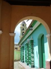 trinidad 12.jpg