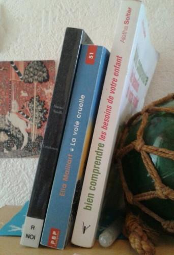 Trio-book-LK.jpg