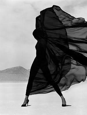 photographie,art de vivre,mode,écriture,réflexion,échange,lauré kalangel,partage,humain