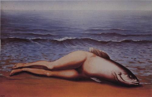 magritte-3.1197568501.jpg