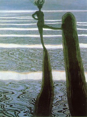 spilliaert_the_posts.jpg