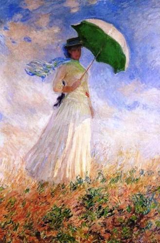 la-femme-a-l-ombrelle-monet.jpg