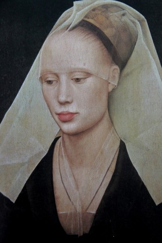 rogier-van-der-weyden-1341821656_b.jpg