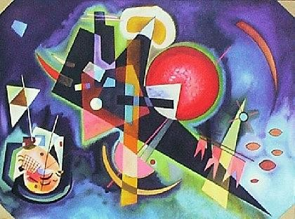 Kandinsky_-_In_Blue_2.jpg