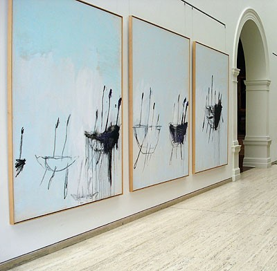 cy_twombly_2.jpg