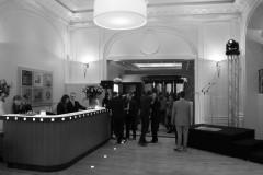 INAUGURATION - Grand Hôtel - Lundi 31 janv. 2011 207-1.jpg