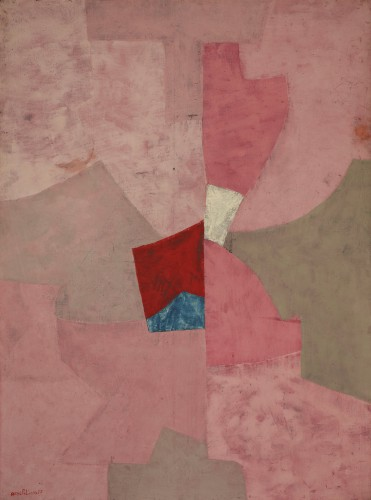1.-Serge-Poliakoff_Composition-en-rose.jpg