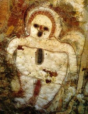 art,voyage,pensée,michel leiris,christian mistral,poésie,réflexion,inconscient,rêve,partage,humain