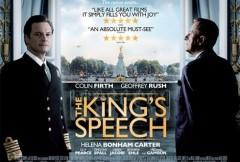 PHOTO-Le-discours-d-un-roi-nouveau-poster-royal-pour-un-film-a-Oscar_image_article_paysage_new.jpg