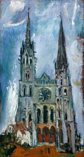 la-cathedrale-de-chartres_1.jpg