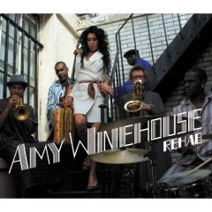 amy_winehouse_rehab_cover.jpg