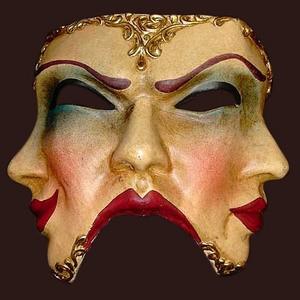 masque-de-venise-commedia-dell-arte-trifaccia-1490.jpg