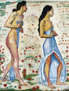Ferdinand-Hodler-Two-Women-In-Flowers-1901-1902.jpg