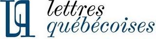 Logo_LQ_IconeRGB.jpg