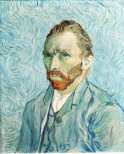van_Gogh_self_portrait.jpg