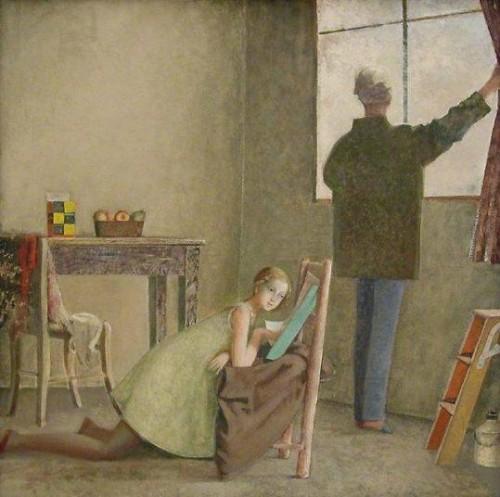 balthus-peintre-et-son-modele.jpg