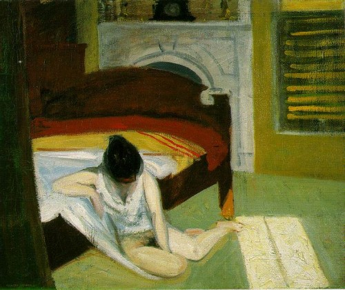 hopper.summer-interior.jpg