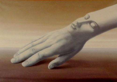 Les_bijoux_indiscrets_Ren_Magritte_1963.jpg
