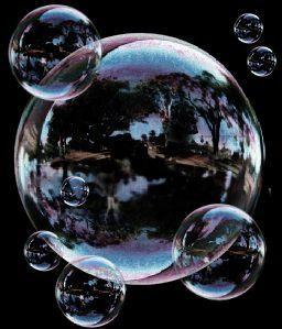 bulles savon.jpg