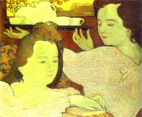 allégorie_mystique_-ou-le-Thé_1892.JPG