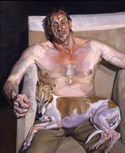 Lucian-Freud-elidavid.jpg