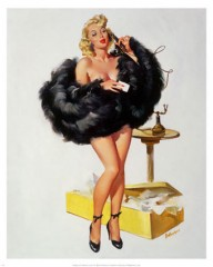 pin-up-girl-on-the-telephone.jpg