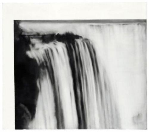 gerhard_richter_niagara_falls.jpg