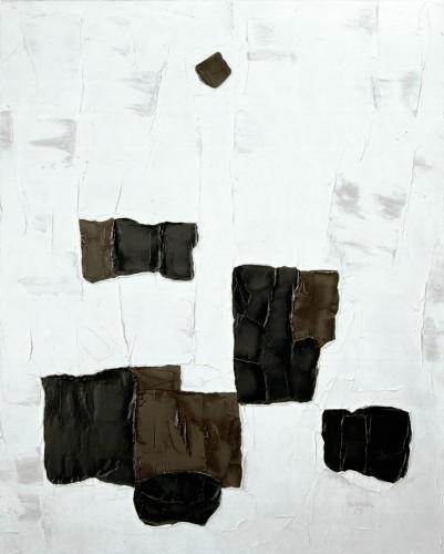 art,peinture,québec,borduas,découverte,partage,humain