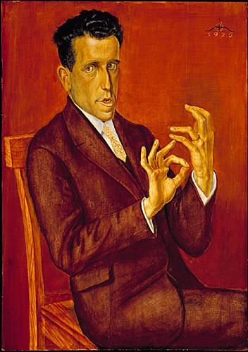 Otto-Dix-Hugo-Simons.jpg