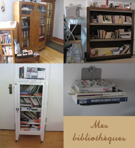 Mes bibliothèques.jpg