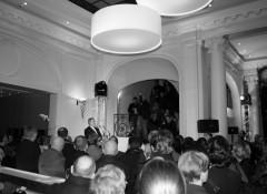 INAUGURATION - Grand Hôtel - Lundi 31 janv. 2011 027.jpg