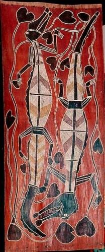 pays-mimi-python-arc-ciel-lart-aborigenes-ter-L-2.jpeg