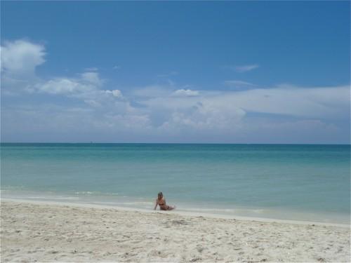 la plage 2.jpg