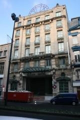 Hotel Roubaix (24).jpg